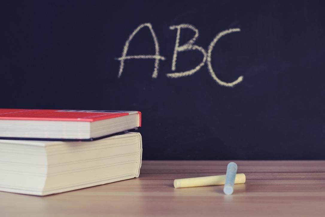 homeschool-chalkboard