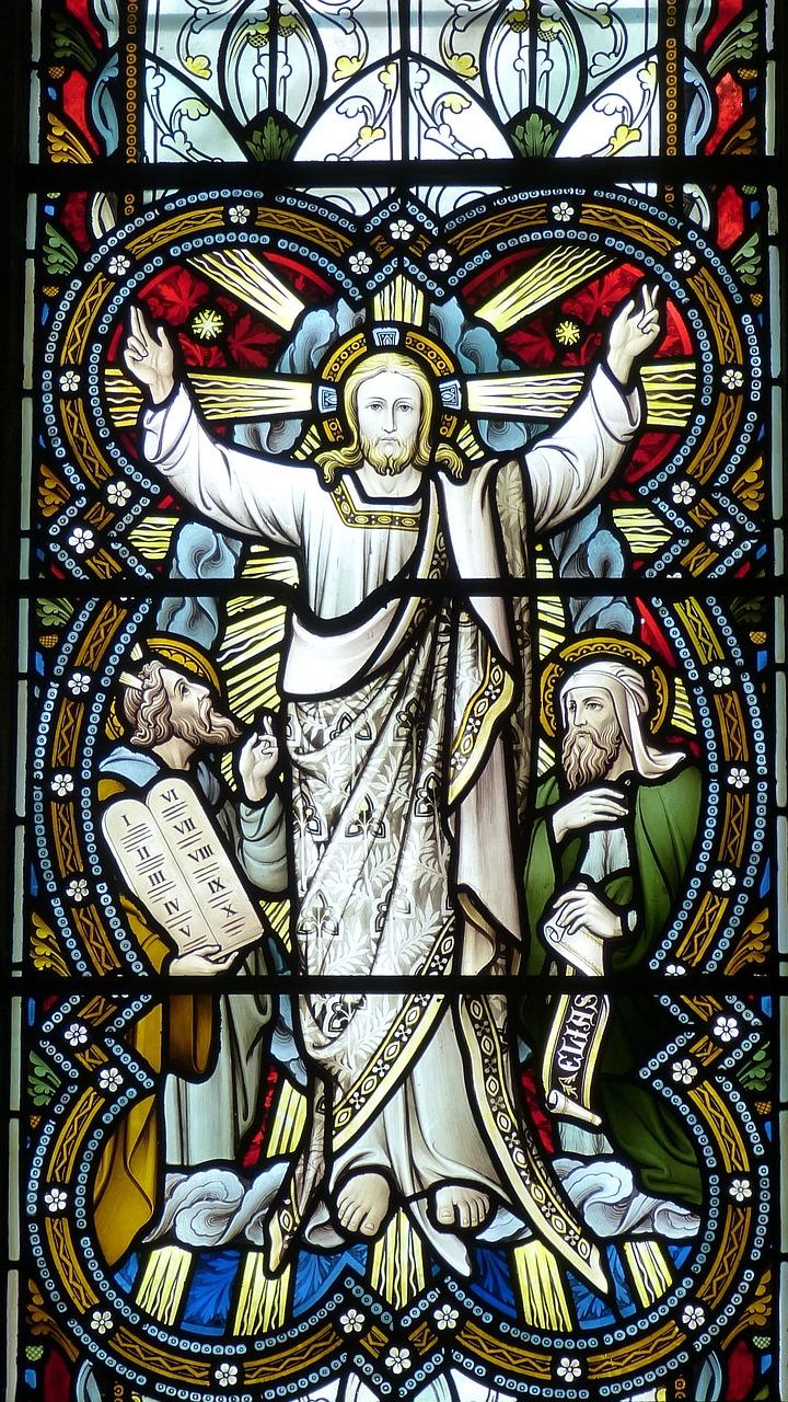 jesus_stainedglass