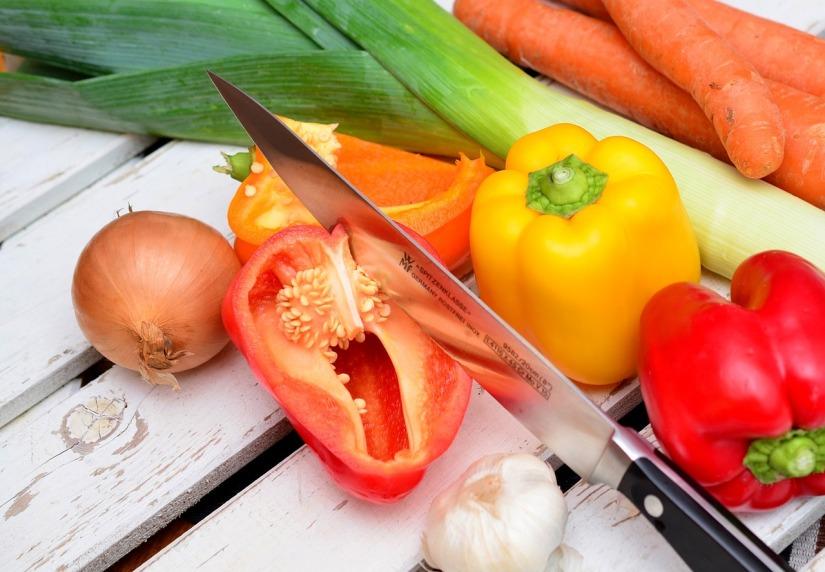 meal-prep-veggies