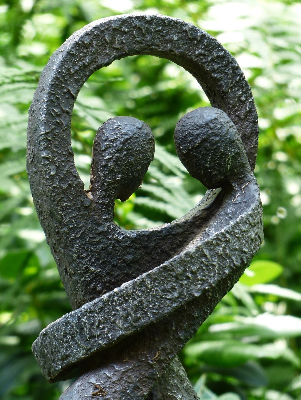 couple-statute